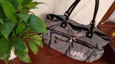 juicy couture купальник в Кыргызстан: Продаю сумку велюровую от Juicy C. Состояние 5 Цена 1000с