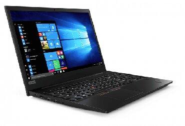 lenovo p1 - Azərbaycan: Lenovo ThinkPad E580 ( 20KTS0V400-N )Marka: LenovoModel: ThinkPad E580