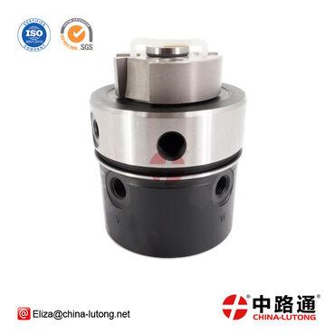 Lucas diesel injector pump parts S types of rotor head#lucas diesel