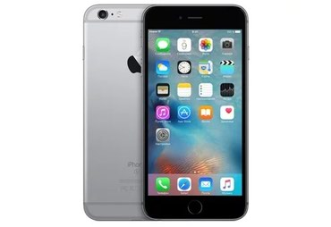 Iphone 6 s plus 16GB в Бишкек