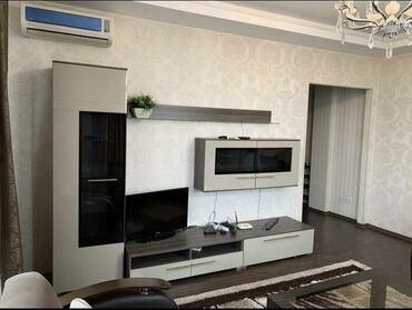 Сдаю 2 комнатную элитную квартиру на Ибраимова/ Киевской на длительный