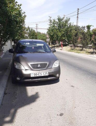 Digər - Azərbaycan: Digər Digər model 1.5 l. 2013 | 243 km