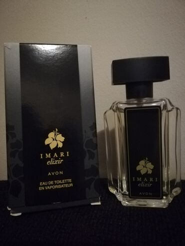 Parfemi - Srbija: Avon . Žensko 500d  Prelepog mirisa