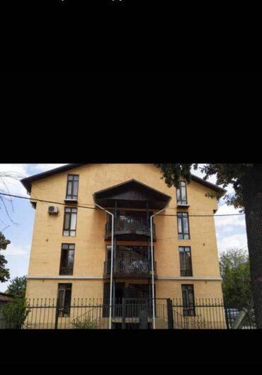 Индивидуалка, 2 комнаты, 74 кв. м Бронированные двери, Неугловая квартира