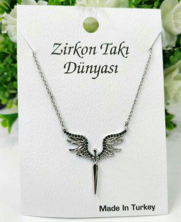 Qizil-sepler - Azərbaycan: Sepler her biri
