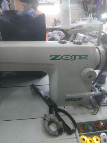 ручную-швейную-машину в Кыргызстан: Продам швейную машину