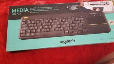 Elektronika - Cacak: Tastatura nova koha kosta od 4700 do 6000 nije ni raspakovana prodajem