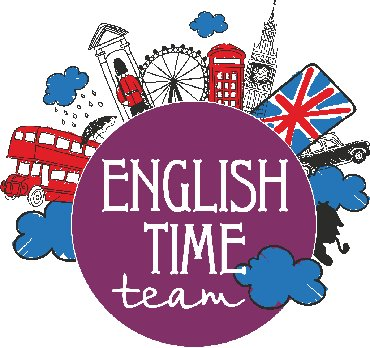English lessons -10 manats per hour