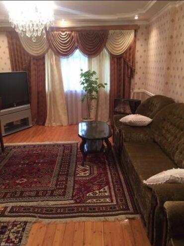 uzunmueddtli 1 otaqli mnzil kiray goetueruerm - Azərbaycan: Mənzil kirayə verilir: 3 otaqlı, 90 kv. m, Bakı