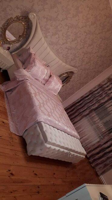 сундуки в Азербайджан: Спальная мебель | Турция