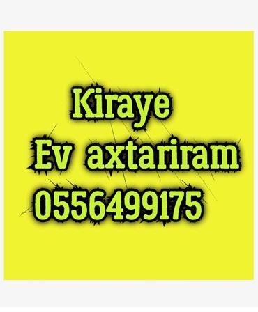 Bakı şəhərində Emlak_house kiraye ev 200 azn