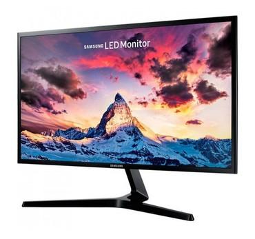 samsung monitor - Azərbaycan: Samsung LS27F358FWIMarka: SamsungModel: LS27F358FWITip: MonitorRəng