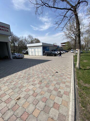 шторы бишкек мадина in Кыргызстан | ПАРДАЛАР ЖАНА ЖАЛЮЗИ: Сдаю бокс 2 шт 2 ямы