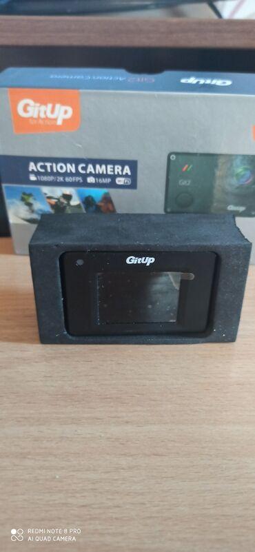 Мини камера состояние отличное новая