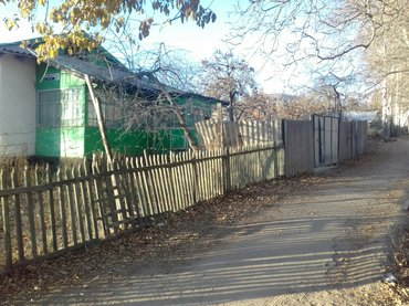 Продаю или меняю 4 ком дом В селе Бактуу-Долоноту (хутор) в районе ипп в Тюп - фото 2