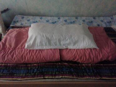 одеяло в Кыргызстан: Одеяло 2шт,± подушка,,,