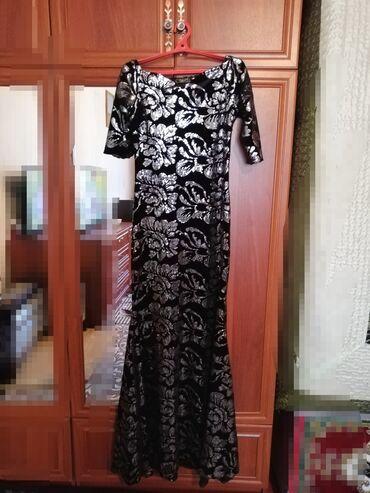 русалка в Кыргызстан: Платье Вечернее 9Fashion Woman