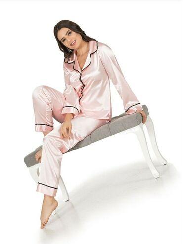 pijama - Azərbaycan: LC Waikiki Pijama - yenidir, istifade edilmeyib
