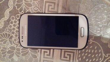 audi s3 18 t - Azərbaycan: Samsung Galaxy S3 Mini