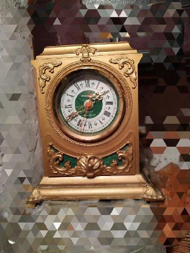 Эки этаж уй - Кыргызстан: Часы рабочие!!!
