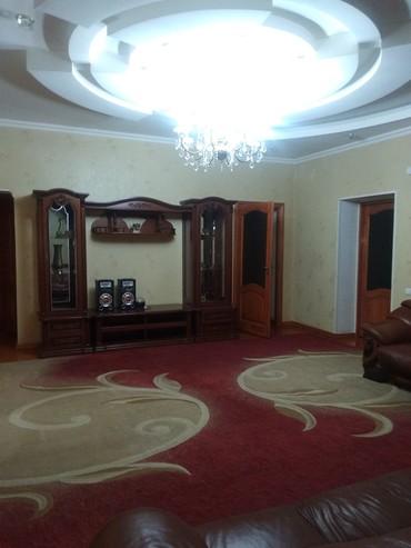 Аренда дома посуточно в Кыргызстан: Аренда Дома Посуточно : 300 кв. м, 7 комнат