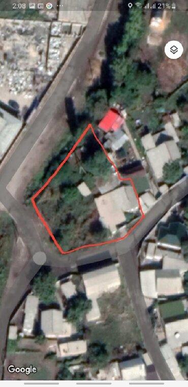 шкатулка большой в Кыргызстан: Продажа Дома от собственника: 100 кв. м, 3 комнаты
