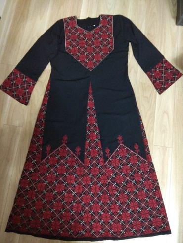 Очень красивое эклюзив женское длинное платье производство Дубай
