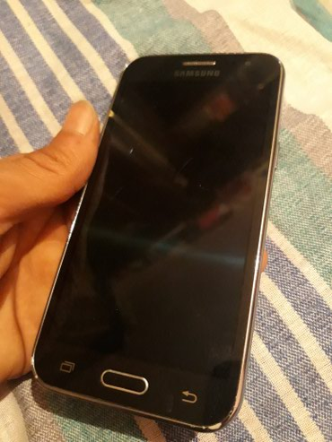 Samsung galaxy s4 ekran satiram - Azərbaycan: Samsung Galaxy J2 Platası SatılırTelfonun Özünün Ekran Və Sensoru