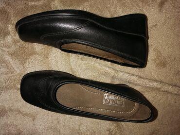 Platforma cipele broj - Srbija: Cipele na platformu broj 36