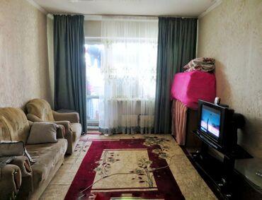 Пластиковые палочки - Кыргызстан: Продается квартира: 1 комната, 34 кв. м