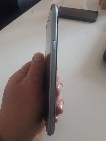Samsung z500 - Srbija: Samsung j3 2016 god