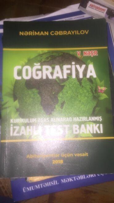 yojik qrup nedir - Azərbaycan: 2 ci qrup hazırlığına kitablar