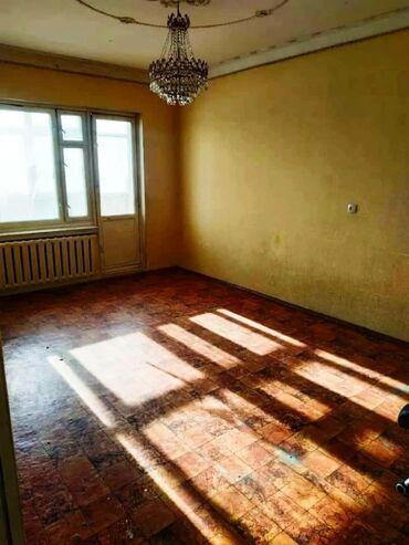 Продается квартира: 106 серия, Карпинка, 2 комнаты, 52 кв. м