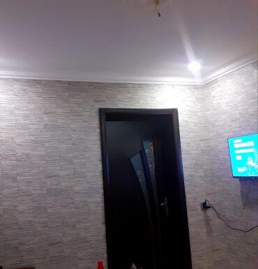 детские вещи на 2 года в Азербайджан: Сдам в аренду Дома от собственника Долгосрочно: 100 кв. м, 2 комнаты