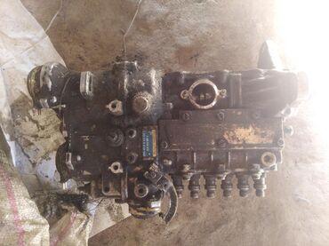 nokia 603 в Кыргызстан: Аппаратура мерс 603