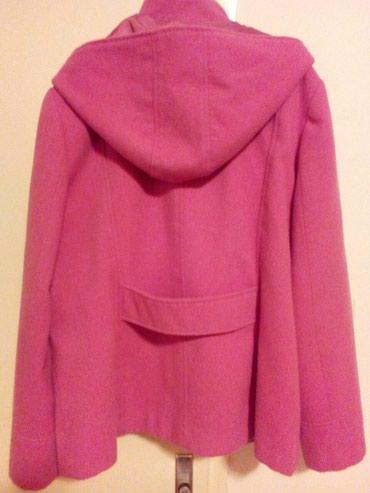 Pet jakni odgovaraju veličini l.Mogu i pojedinačno da se kupe... - Ruma - slika 6