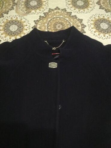 пальто в Кыргызстан: Пальто в сокулуке! Я в хорошем состоянии!Производство турция!
