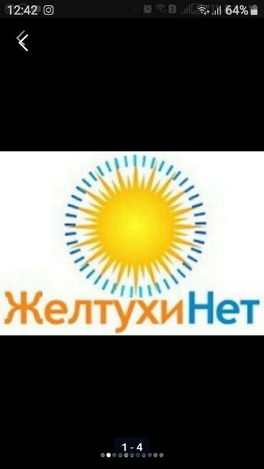 духи от oriflame в Кыргызстан: Фотолампа от Желтушки. Сдаётся в аренду лампа от желтушк- лампа фото