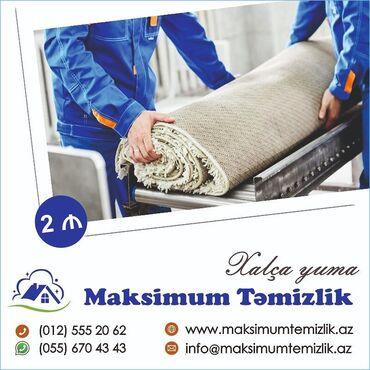 xalca yuma avadanliqlari - Azərbaycan: Xalçaların yuyulması | Xalçalar, Palaz | Pulsuz çatdırılma