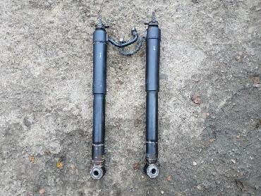 акустические системы meizu беспроводные в Кыргызстан: Gx470 прокачка амортизаторов.Жх470 прокачка амортизаторовgx470