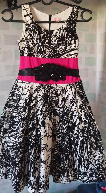 Svečana haljina za devojčice 8