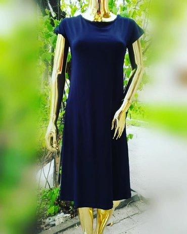 көйнөктөр в Кыргызстан: Платья для повседневной носки Они просто супер удобные Ткань: вискоза