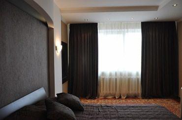 2 часа 600 сом . гостиница сдаю квартиру в Бишкек
