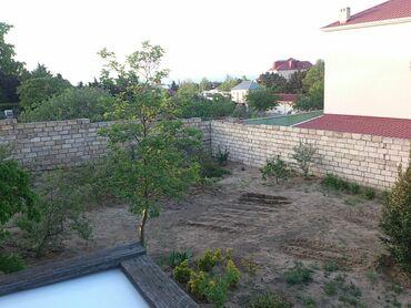 Torpaq - Azərbaycan: Torpaq sahələrinin satışı 16 sot Mülkiyyətçi, Kupça (Çıxarış)
