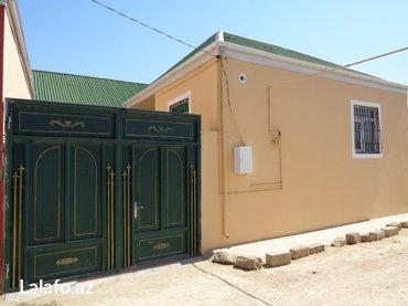 audi-80-2-mt - Azərbaycan: Satış Ev 75 kv. m, 2 otaqlı