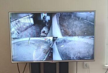 Продаю плазменный телевизор с выходом на You Tube в отличном состоянии