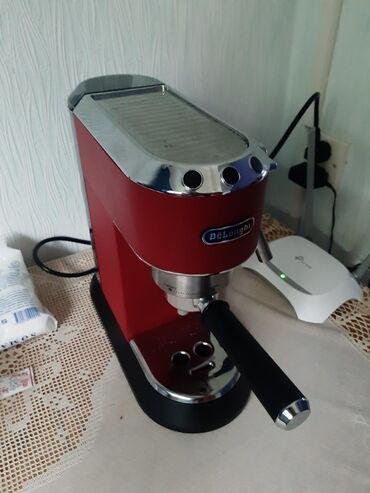 Kofe aparati
