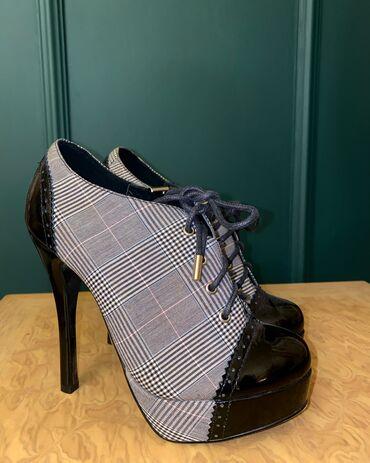 фиолетовое платье на свадьбу в Кыргызстан: Продаю новую обувь ( распродажа магазина ) размеры от 35 до 39р Цена