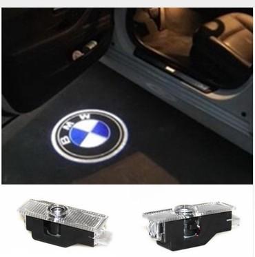 Bmw 2 серия m240i xdrive - Srbija: LED Logo projektor za vrata BMW E39  LED Logo projektor za vrata - kom