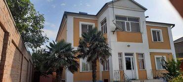 2 otaq - Azərbaycan: Satılır Ev 280 kv. m, 9 otaq